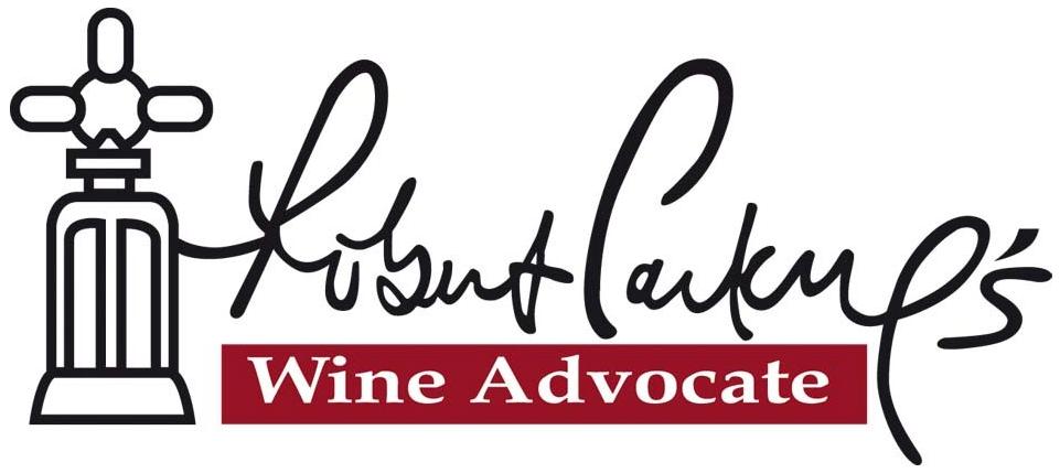 robert-parker-s-wine-advocate.png