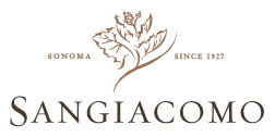 SangcmoWns_Logo_2c_72dpi.jpg