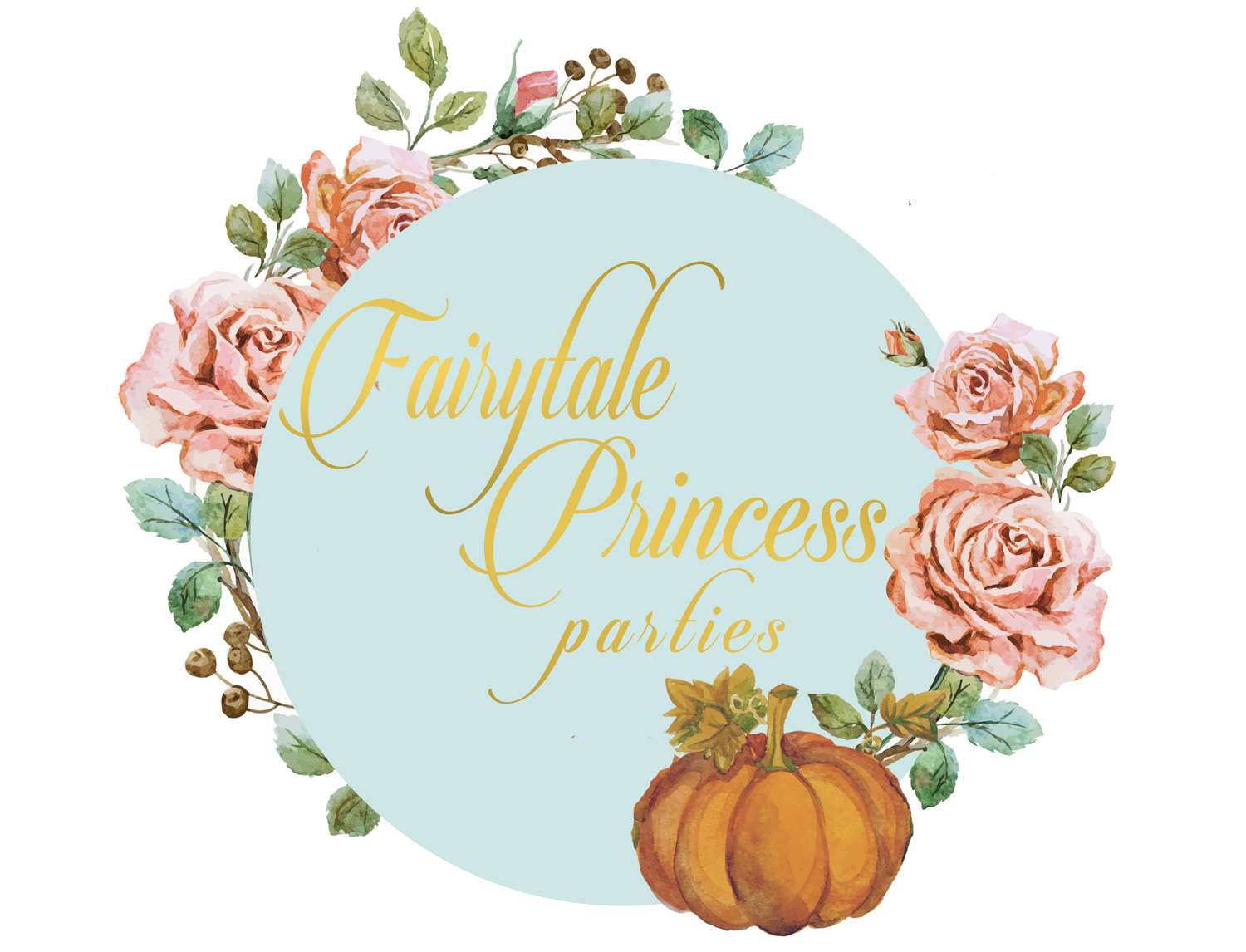 Ottawa Princess Parties