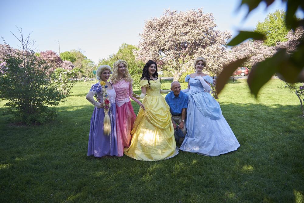 princess garden 51.jpg