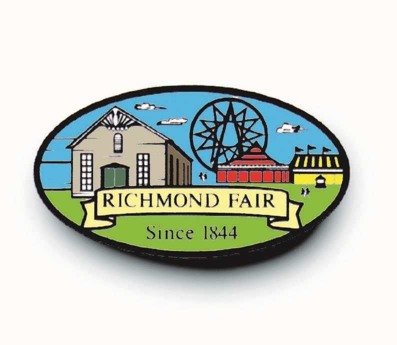 Richmond_Fair_Logo.jpg