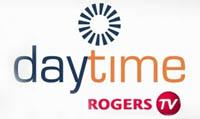 Rogers_Daytime_Ottawa.jpg