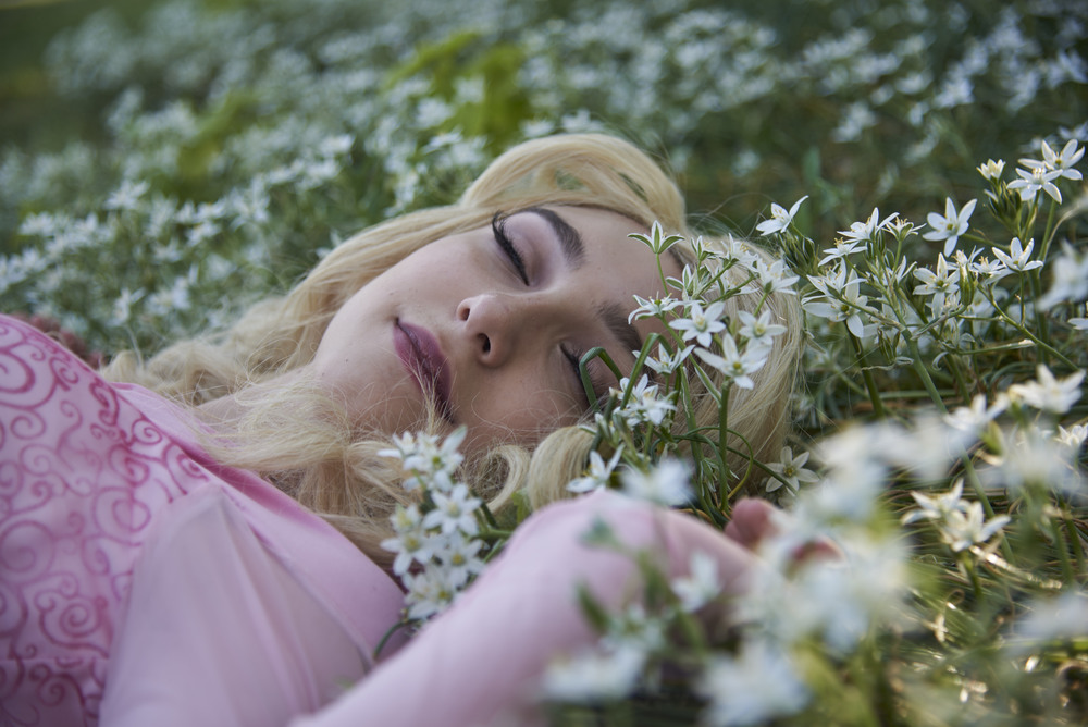 princess+garden+15.jpg