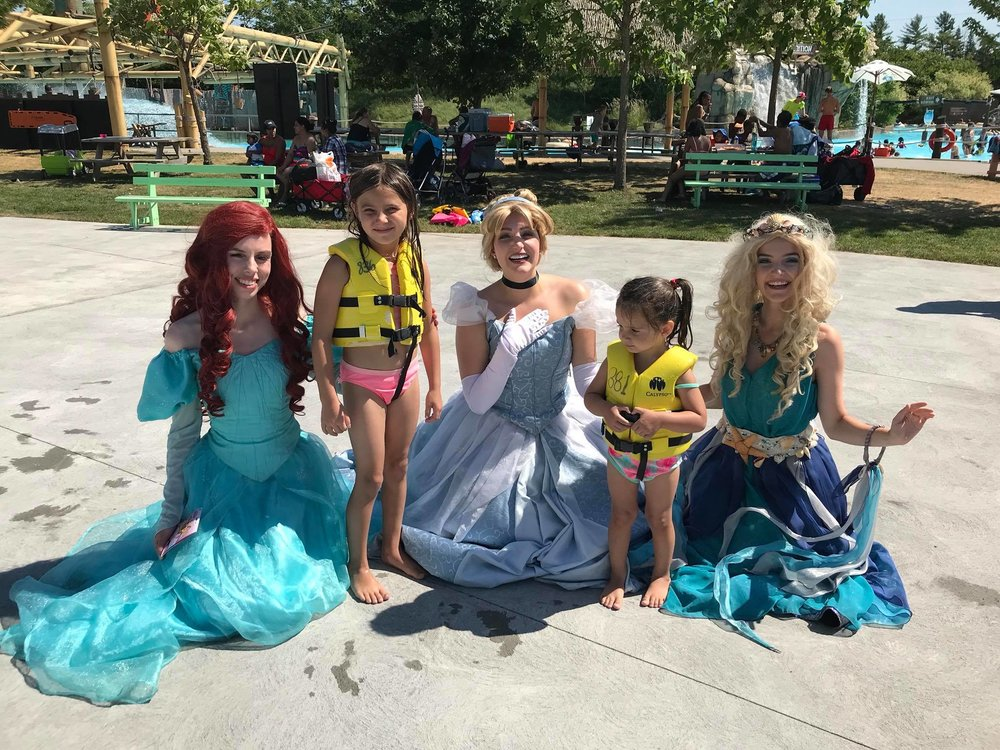 Mary-Jean as Ariel at Calypso_July 8, 2018.jpg