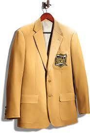 thof jacket.jpeg