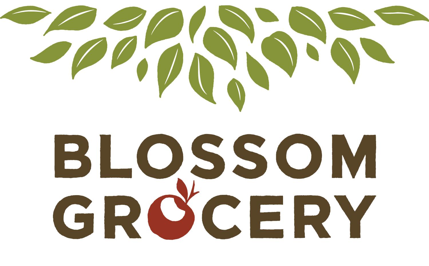 Blossom Grocery