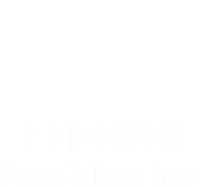 Hopewell Precision