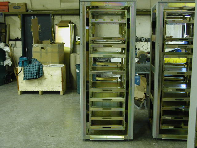 Metal Enclosures Millitary Hopewell Precision NY 300-CS-80-4.jpg