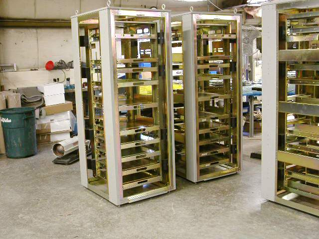 Metal Enclosures Millitary Hopewell Precision NY 300-CS80-3.jpg