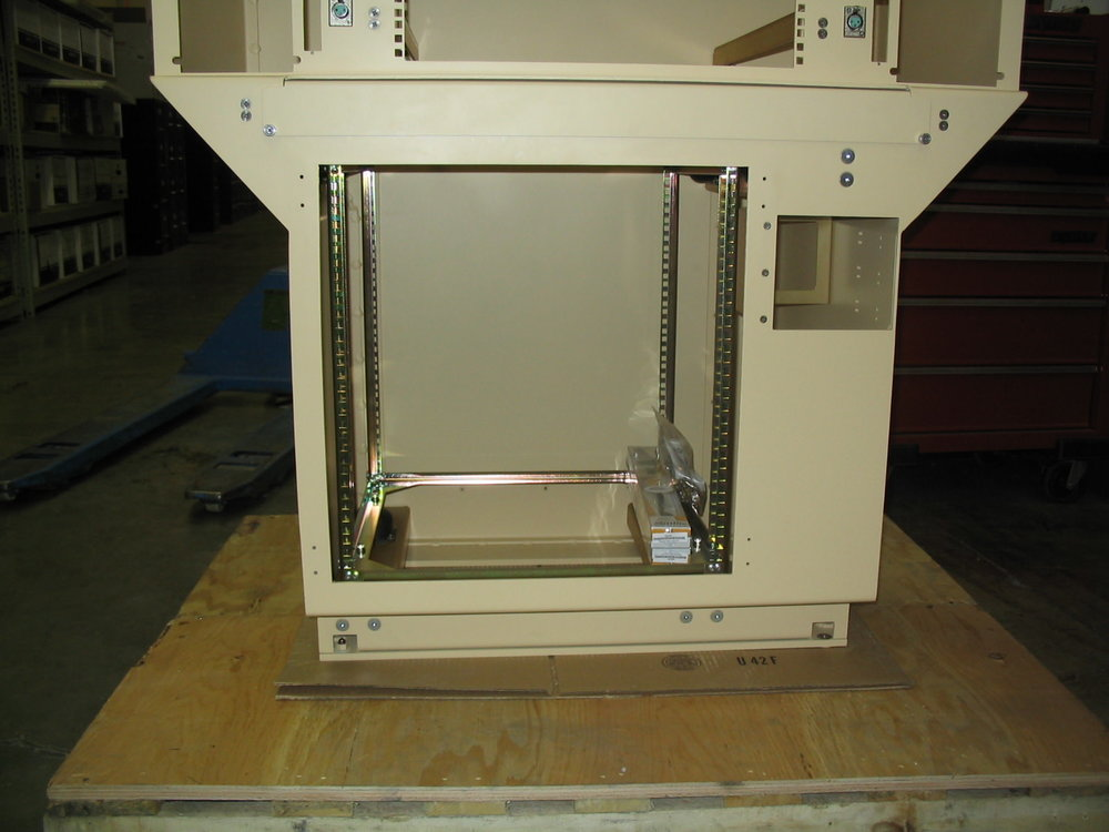 Metal Enclosures Millitary Hopewell Precision NY 6000317-12.jpg