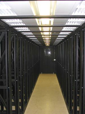 Metal Enclosures Hot Cold Hopewell Precision NYDSCN2165.jpg