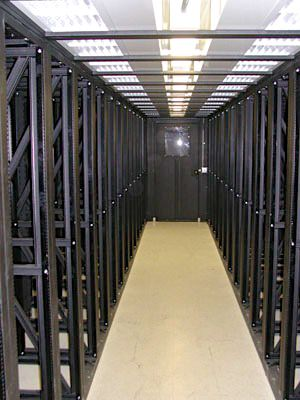 Metal Enclosures Hot Cold Hopewell Precision NYDSCN2166.jpg