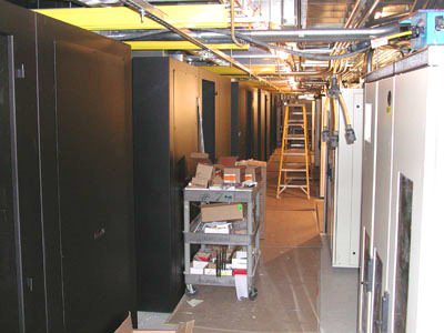Metal Enclosures Hot Cold Hopewell Precision NYDSCN2168.jpg