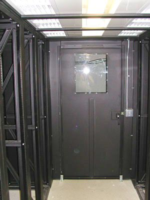 Metal Enclosures Hot Cold Hopewell Precision NYDSCN2172.jpg