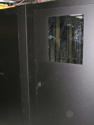 Metal Enclosures Hot Cold Hopewell Precision NYDSCN2173.jpg