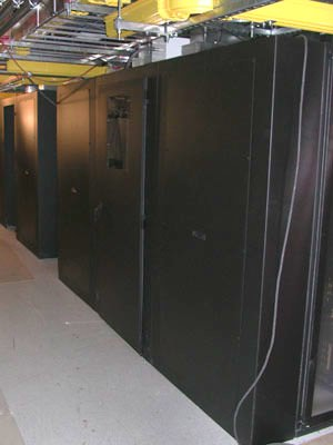Metal Enclosures Hot Cold Hopewell Precision NYDSCN2174.jpg