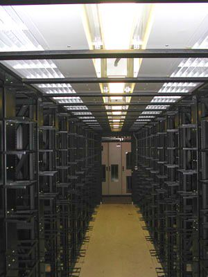Metal Enclosures Hot Cold Hopewell Precision NYDSCN2184.jpg