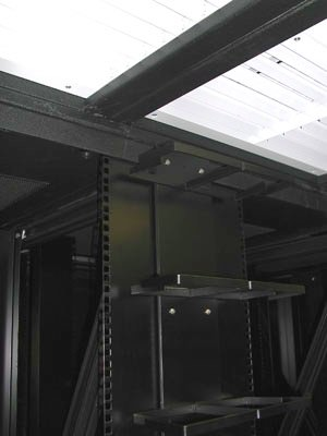 Metal Enclosures Hot Cold Hopewell Precision NYDSCN2189.jpg