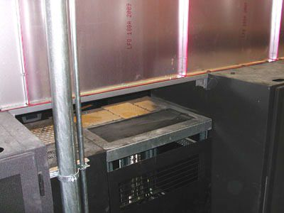 Metal Enclosures Hot Cold Hopewell Precision NYDSCN2326.jpg