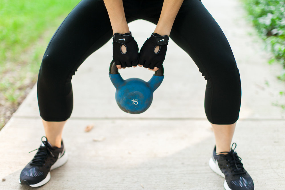 dallas-fitness-ambassadors-8724.jpg