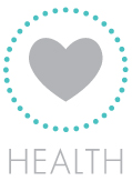 Health.jpg