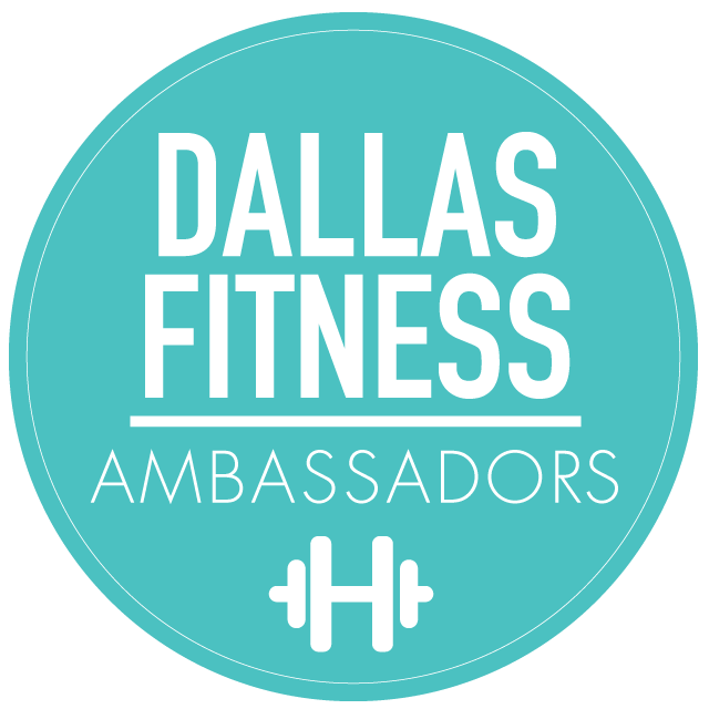 "Grab the badge: <div align=""center""><a href=""http://dallasfitnessambassadors.com"" title=""Dallas  Fitness Ambassadors""><img src=""http://s13.postimg.org/5loaf8glz/Ambassador_Badge.png"" alt=""Dallas Fitness Ambassadors"" style=""border:none;"" /></a></div>"