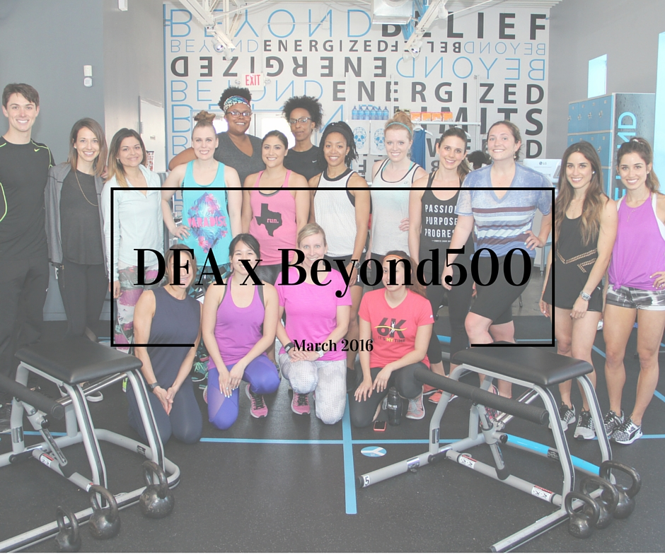 Beyond500 March'16