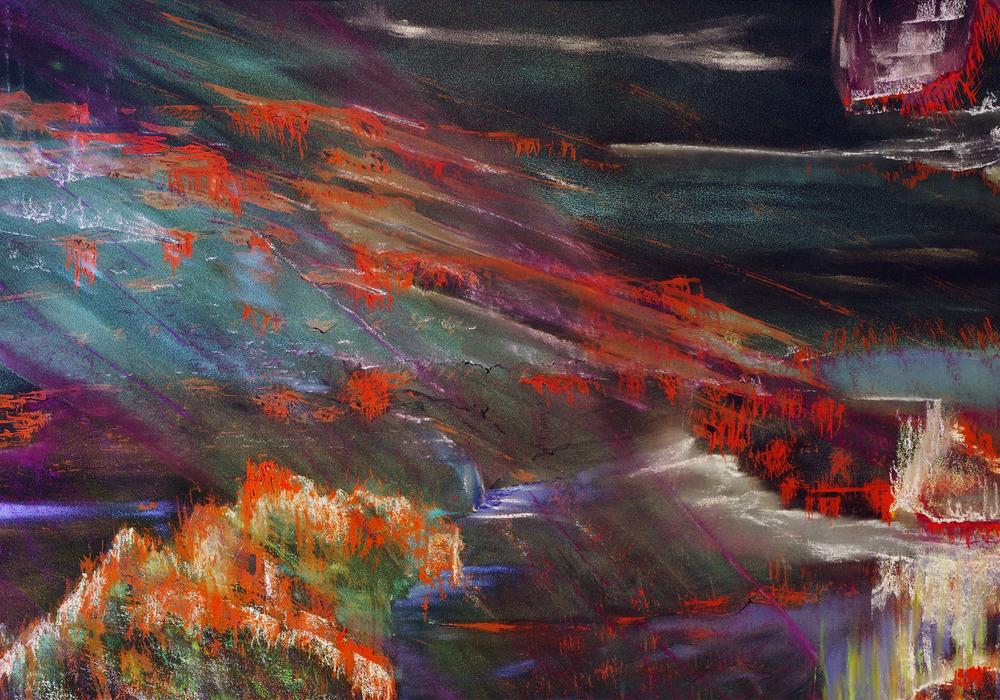 tracy-hayward-inner-eruption.jpg