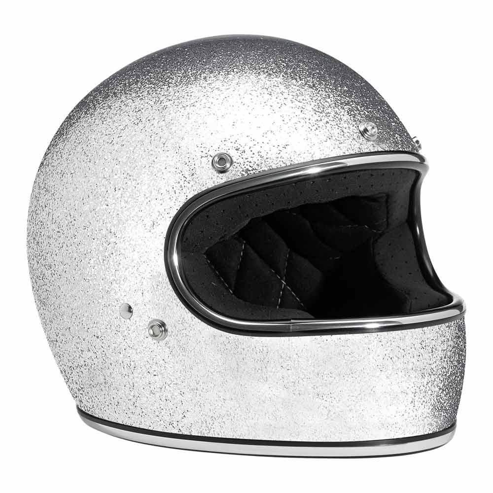 BILTWELL-gringo-silver-1000x1000.jpg