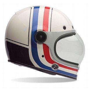 bell_bullitt_rsd_viva_helmet_white_red_blue_detail.jpg