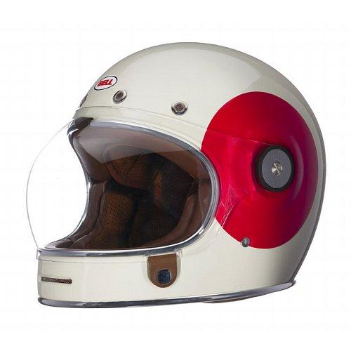 bell_bullitt_tt_helmet_zoom.jpg