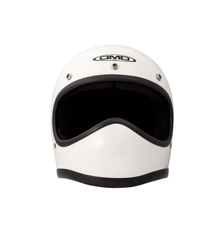 dmd-racer-full-face-helmet-on-sale.jpg