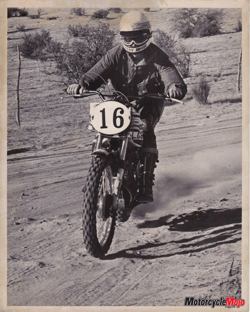 Mary-McGee-1973-or-1974-Baja-1000-Can-Am-175-Motorcycle-Mojo-April-2013-.jpg