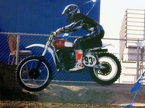 Mary-racing-1-2012.jpg