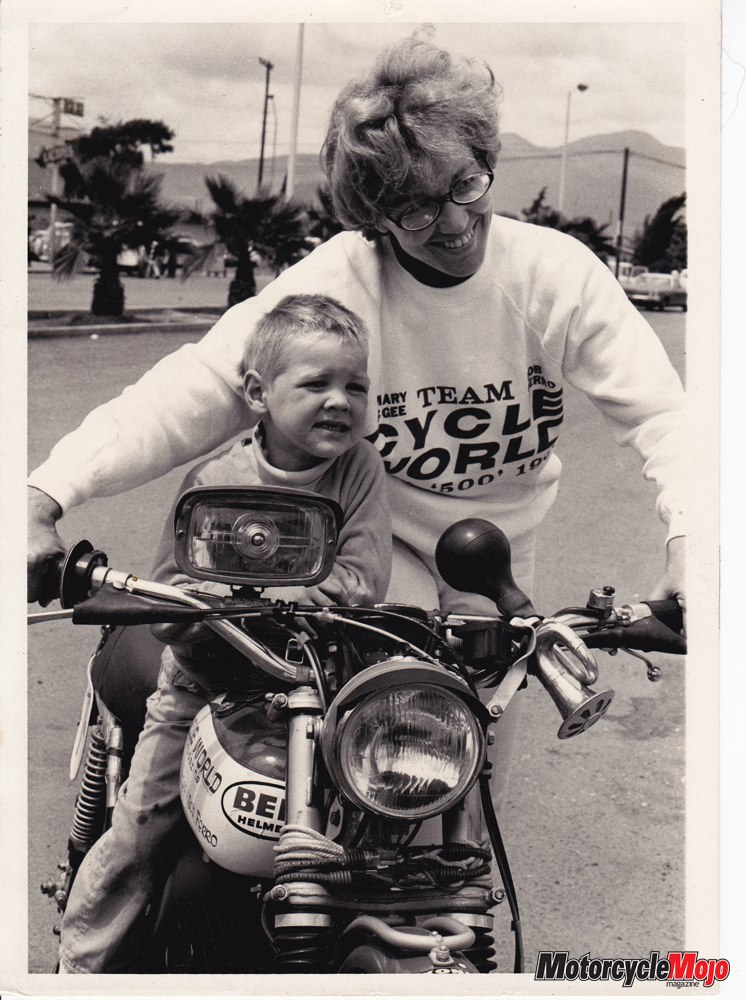 Mary-McGee-1977-24-hour-LV-GS-750_0001-Motorcycle-Mojo-April-2013-.jpg