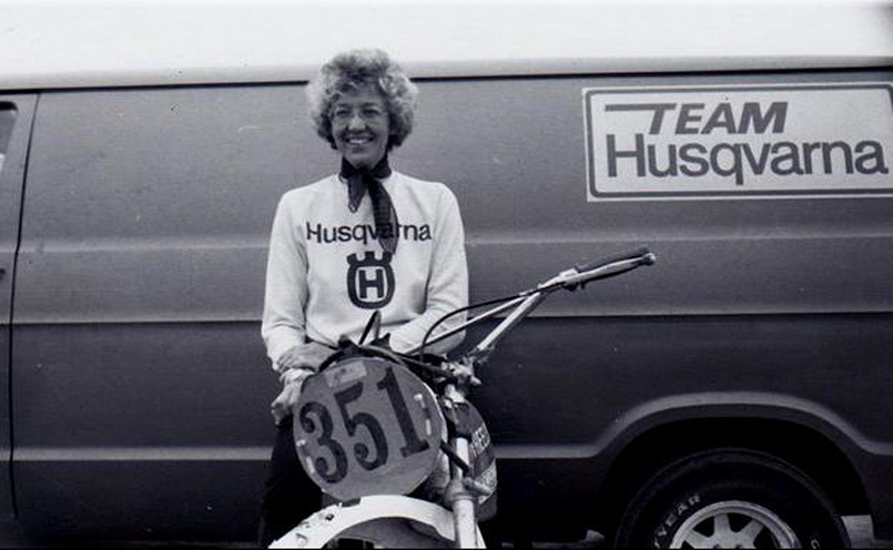 mary-mcgee-1975-husky250.jpg