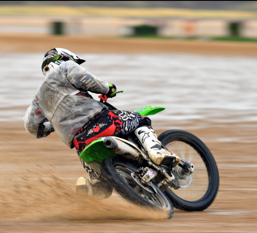 IMAGE: Jon Pym from https://500px.com/photo/9805511/sand-storm-mablethorpe-beach-racing-by-jon-pym