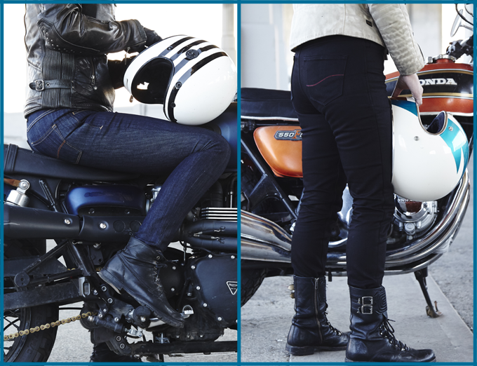 IMAGE FROM: https://www.kickstarter.com/projects/1838833919/tobacco-motorwear-womens-jeans-kevlar-lined-usa-ma