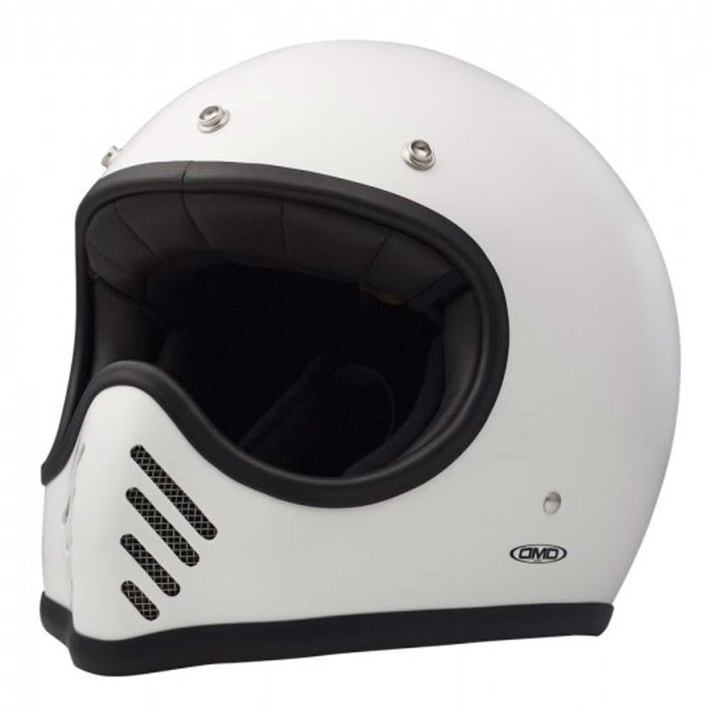 DMD-seventyfive-white3-1000x1000.jpg
