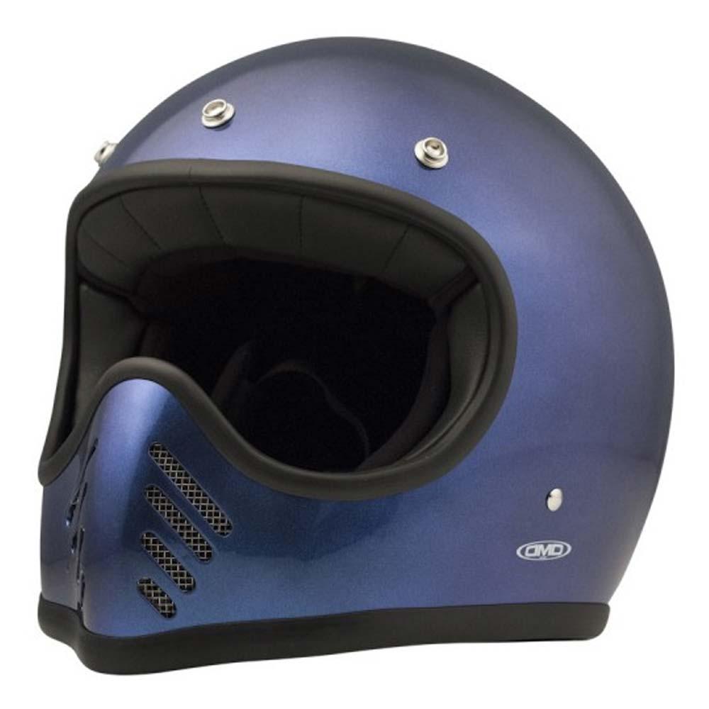 DMD-seventyfive-blue3-1000x1000.jpg