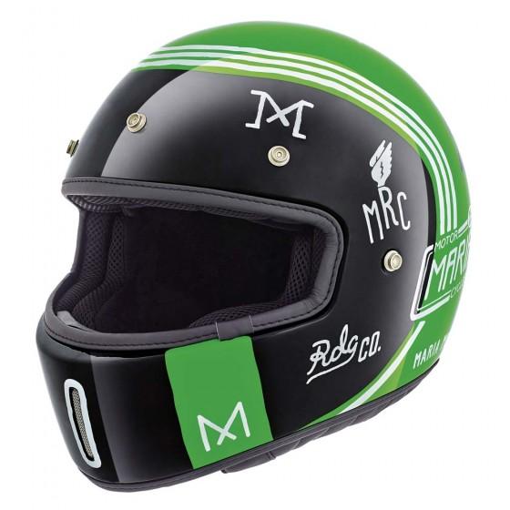 Nexx-xg100-muddyhog-green1-560x560.jpg