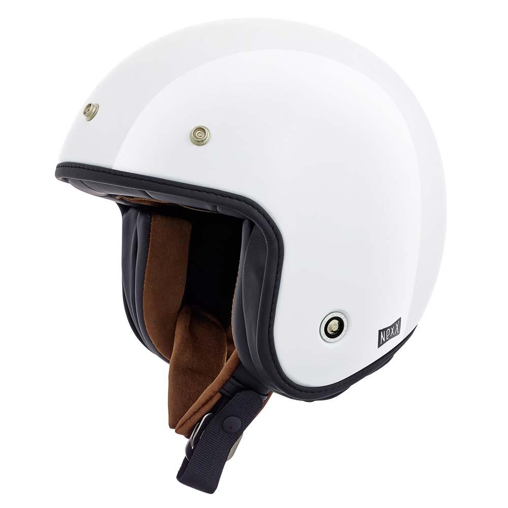 Nexx-xg10-purist-white1-1000x1000.jpg