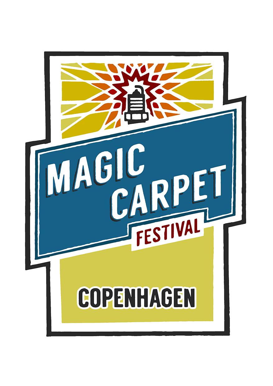 magic carpet flyer.png
