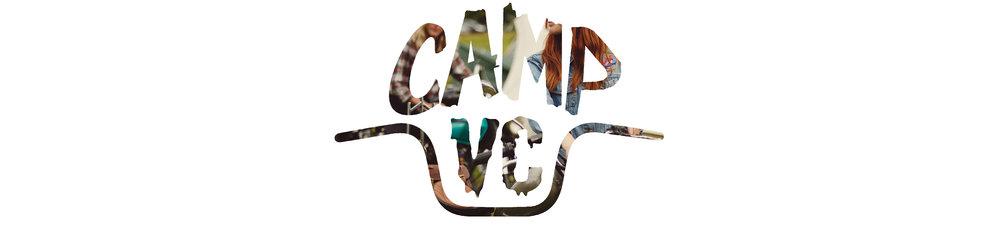 camp vc title.jpg