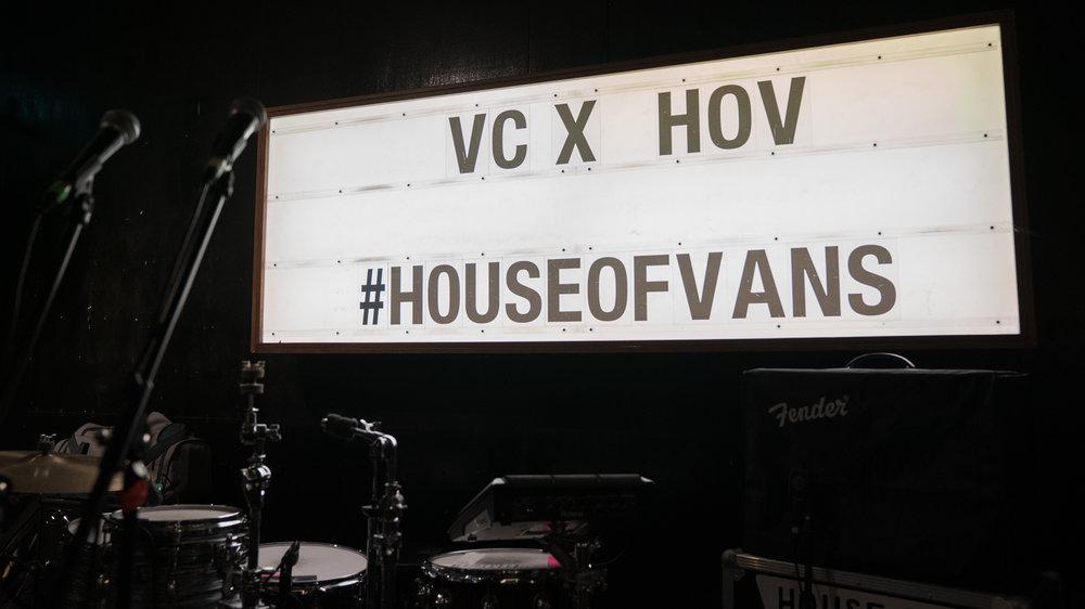 VC HOV stalls area-67.jpg