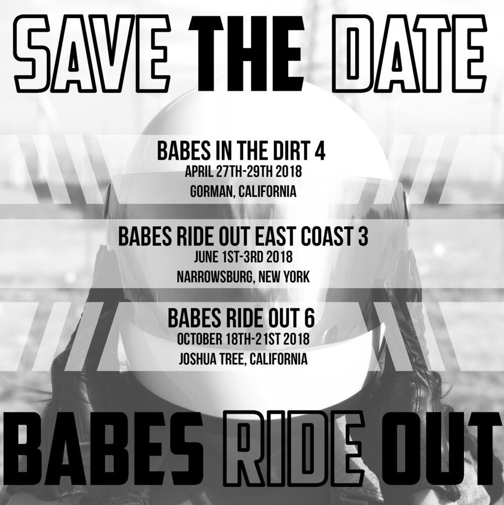 Babes+Ride+Out+2018+Events.jpeg