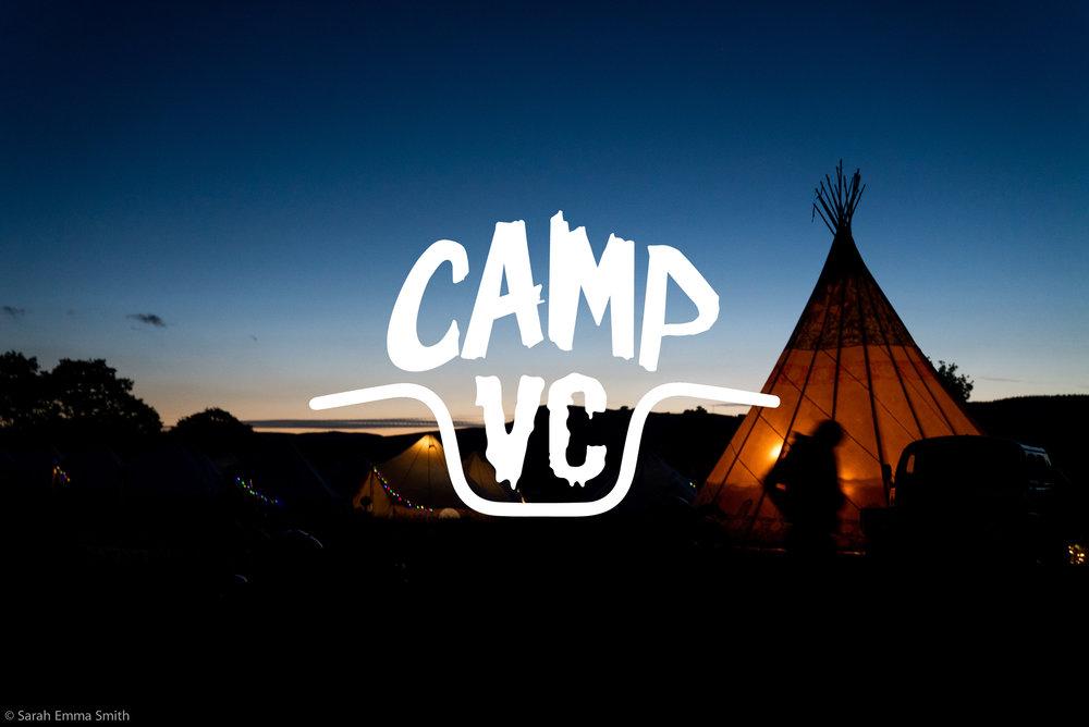 CAMP VC 1.jpg