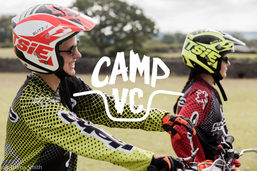 CAMP VC 4.jpg