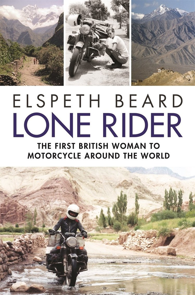 elspeth-beard-book-lone-rider.jpg