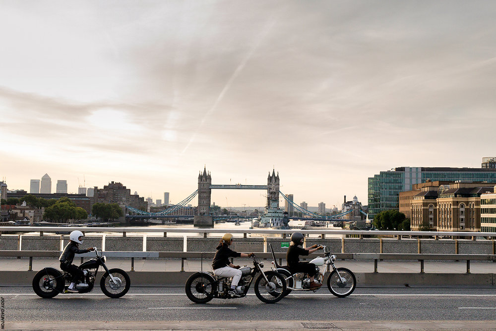 VC LONDON 7.jpg